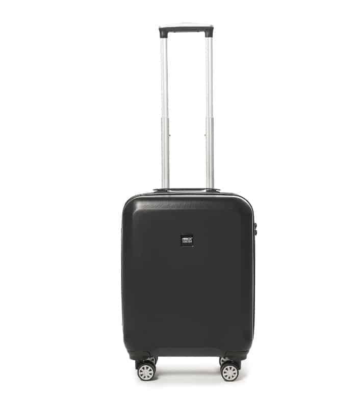 Airbox AZ8 håndbagagekuffert