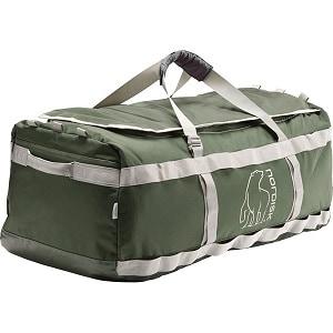 Skara 100 Gear Bag fra Nordisk