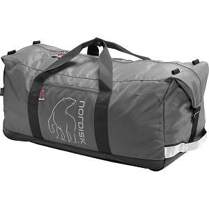 Smart Flakstad 85 Travel Bag