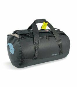 Tatonka Barrel L Duffel bag (85 liter)