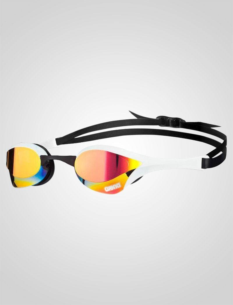 bd318d64ff0 Svømmebriller » Bedste 3 til børn & voksne (med & uden styrke) ⇒