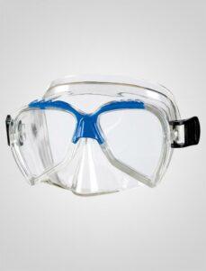 Ari dykkermaske til børn (4-12 år)