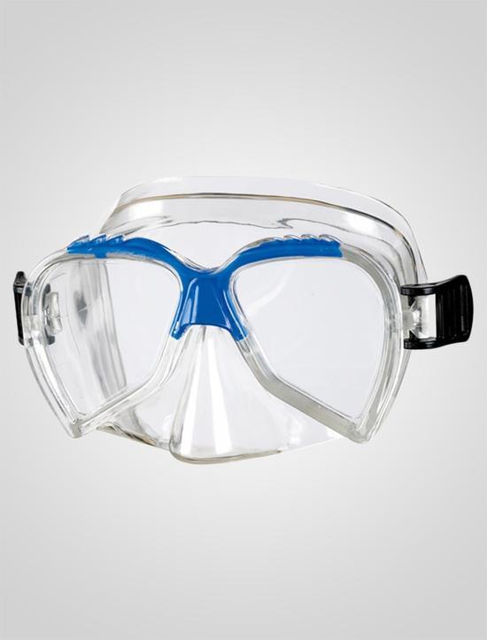 Ari Dykkermaske til børn
