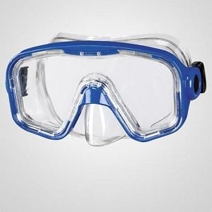 Beco Bahia dykkerbriller til børn