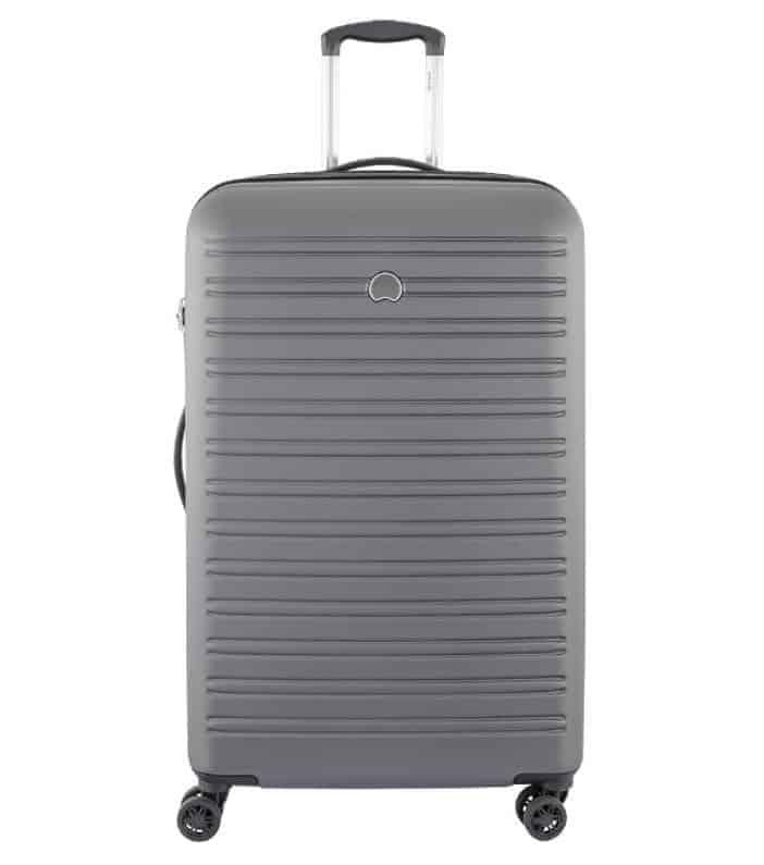 Nye Kuffert tilbud » Find billige kvalitetskufferter & rejsetasker her ⇒ UB-09
