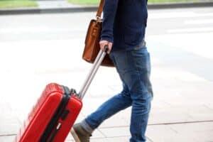 billige kufferter online