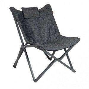 Lækker Urban Outdoor Edmonton relax-campingstol