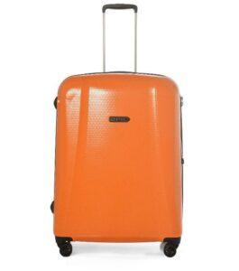 Epic GTO 4.0 Orange Kuffert