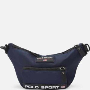 Polo Ralph Lauren Nylon Polo Sport Waist blå
