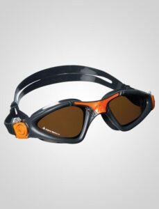 Aqua Sphere Kayenne dykkerbriller