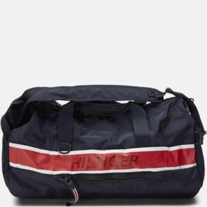 Tommy Hilfiger Convertible Duffle Bag