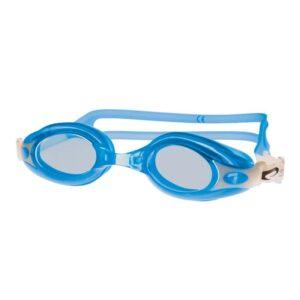Spokey svømmebrille - Tide (lyseblå)
