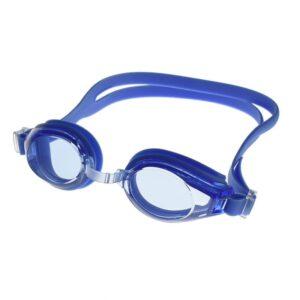 Svømmebrille, Classic - Blå (gWINNER)