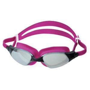 Svømmebrille - Dezet, lilla (Spokey)