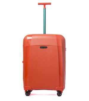 Epic Phantom SL Orange Kuffert - Mellem - 66 cm