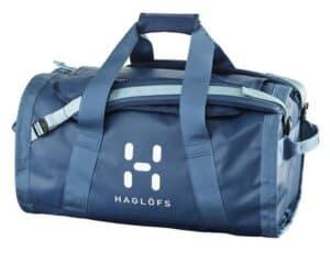 Haglöfs Lava 90L Duffel Bag