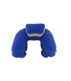 JoyTour Nakkepude - Blå