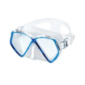 Mares Pirate 8-14 år junior dykkerbriller