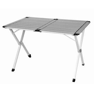 Olvera campingbord (110 x 72 cm)