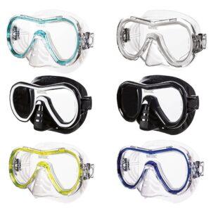 Seac Giglio - Dykkermaske