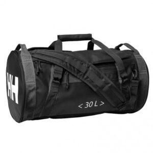 Helly Hansen HH Duffel Bag 2 (30L)