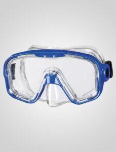 beco dahia dykkermaske 12 til 18 år
