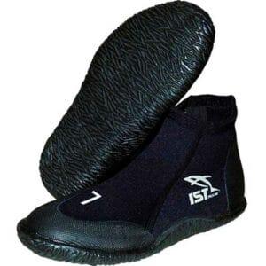 IST 3mm Tropical Boots – Strandsko